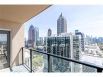 View 1280 W Peachtree St Nw # 3306 Atlanta GA