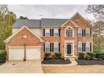 View 110 Gainesway Dr Woodstock GA