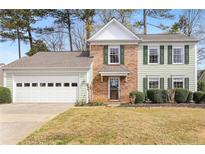 View 11400 Boxford Pl Johns Creek GA