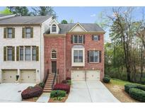 View 7249 Village Creek Trce Sandy Springs GA