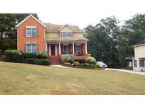View 3470 Se Cherry Ridge Place Pl Se Decatur GA