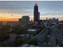 View 120 Ralph Mcgill Blvd Ne # 1308 Atlanta GA