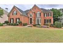 View 5785 Seven Oaks Pkwy Johns Creek GA