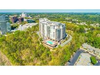 View 2950 Mount Wilkinson Pkwy Se # 308 Atlanta GA