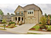 View 648 Atwater Drive Dr Smyrna GA