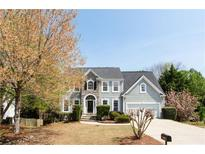 View 1852 Anmore Xing Nw Kennesaw GA