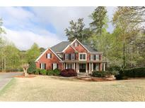 View 335 Chickering Lake Ct Roswell GA