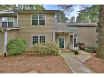 View 4475 Pineridge Cir Dunwoody GA