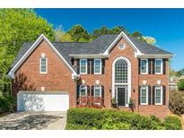 View 255 Red Hawk Trl Alpharetta GA
