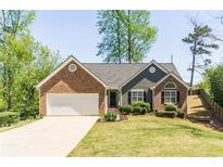 View 3470 English Oaks Dr Nw Kennesaw GA
