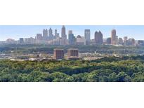 View 3475 Oak Valley Rd # 2810 Atlanta GA