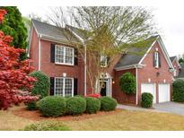 View 1938 Regency Cove Ct Chamblee GA