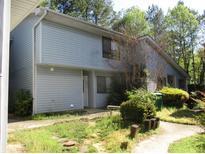 View 8571 Pineview Ln Jonesboro GA