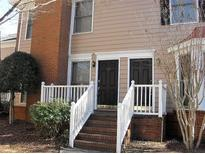 View 7500 Roswell Rd # 112 Sandy Springs GA