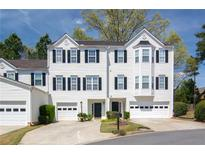 View 830 Abbotts Mill Ct Duluth GA