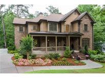 View 6285 Hunting Creek Rd Atlanta GA