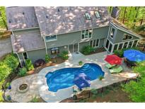 View 530 Watergate Ct Roswell GA