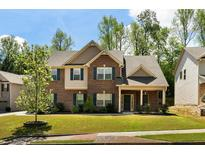 View 923 Whitfield Oak Rd Auburn GA