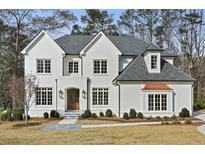 View 555 Carriage Dr Sandy Springs GA