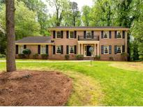 View 5380 Northchester Ct Dunwoody GA