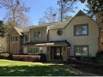 View 3799 Northside Dr Nw Atlanta GA