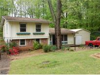 View 1554 Wildwood Rd Marietta GA