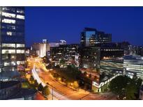 View 3324 Peachtree Rd Ne # 1901 Atlanta GA