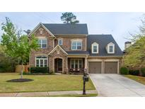 View 4944 Locklear Way Marietta GA