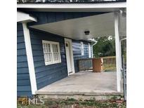 View 3405 Veterans Memorial Hwy Lithia Springs GA
