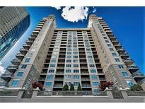 View 3334 Ne Peachtree Rd Ne # 201 Atlanta GA