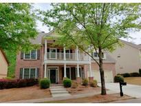 View 4613 Pine Manor Blf Suwanee GA