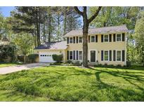 View 150 Laurel Mill Ct Roswell GA