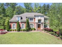 View 4905 Guilford Forest Dr Sw Atlanta GA