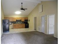 View 4701 Flat Shoals Rd # 2D Union City GA