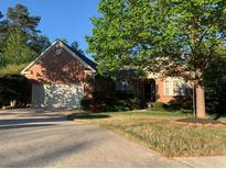 View 1211 Oak Haven Way Lawrenceville GA