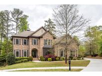 View 1520 Withmere Close Dunwoody GA