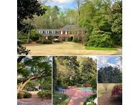 View 3003 Rivermeade Dr Nw Atlanta GA