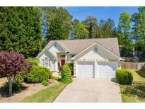 View 405 Pine Grove Way Woodstock GA