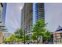 View 1080 Peachtree St Ne # 1814 Atlanta GA