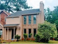 View 883 Heritage Oaks Dr Stone Mountain GA