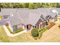 View 1904 Village Ln Roswell GA