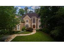 View 5415 Chelsen Wood Dr Johns Creek GA
