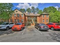 View 232 Brittany Ct Duluth GA