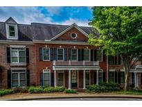View 5805 Fairmont Trce Roswell GA