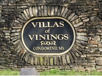 View 16 Villa Ct Se # 16 Smyrna GA