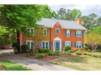 View 8898 Carroll Manor Dr Sandy Springs GA