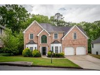 View 609 Montview Ct Sw Marietta GA
