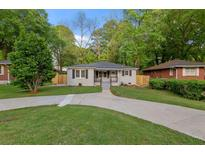 View 766 Sw Pinehurst Ter Sw Atlanta GA