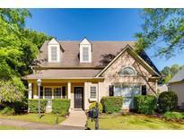 View 335 Ivy Glen Cir Avondale Estates GA