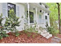 View 935 Lost Forest Dr Sandy Springs GA